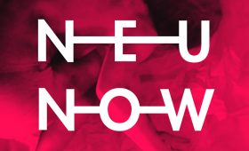 NEU NOW Artfestival