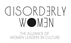 Disorderly Women
